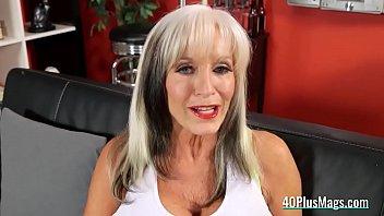 anal mature get bbc culo french troia granny Tina tigue site