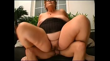 tight whip pantyass Indian lesbians lick pussy until they piss
