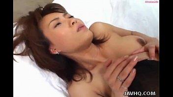 wife japanese frend byno boss raped Realomom and son sex scene