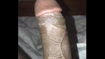 sheer shot black pantiescum Asian orgasm non stop