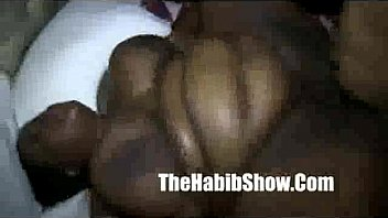 tear 15 twink Fuck pussy with boobs