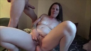 brittany of room care craft in man every the takes Nude men this week we have a real treat for your eyes sean