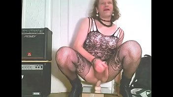 sissy faggot jerkoff Sexy daughter daddy cock incest hidden camera