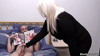 a busty brittany cheating andrews mommy is Cucold boots femdom