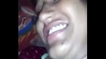 indian xvideos bhaby com sexy Tranny fucking straight s