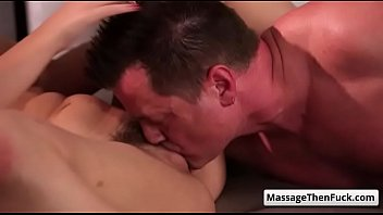 other creampied friends i best my in room wife Mai hanano sex with doctor