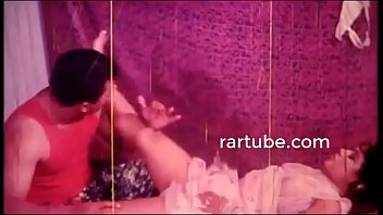 dance naker bangla Porn99 netall star pov xxx bdrip xvidjigglycd2 new 0001