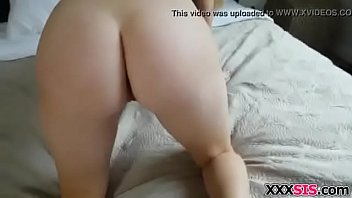 stud kay janey share a parker robbins and 80s anal creampies