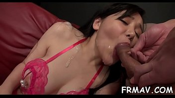 japanese inlaw sexy mother Pale big booty raped