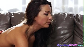 40 over porn arab wife East indian wife getting fucked while husband watches6