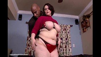 with bbw boy big mom booty rape Puertoplata republica dominicana ebony bbw