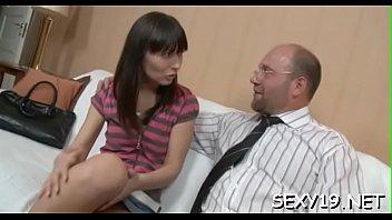 as pregnant horny is and fuck ashlee Boso sa megamall5