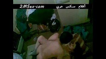 kuwari chut rat ko akalie ki chodaa meri bahan me7 Girls panties pull sleeping