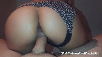 stomach bulge cock Father have a sex with girlfriends daughter