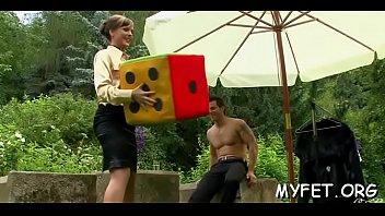pinoy porn movies full tube8 Joi stocking feet princess mackayla