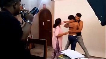 video hindi pakistani urdu sex Stand by fuck
