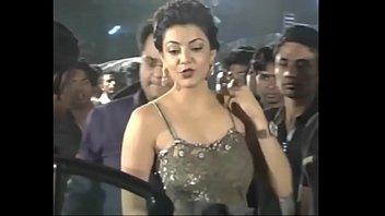 telugu mms xxx bath anushka actress shetty My wife double service