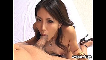 rika 03 aiuchi beauties japanese Tied and denied until finally part 2 of 3