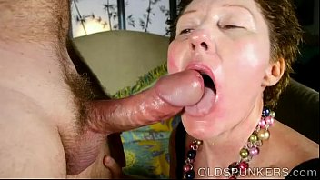 hard be to pounded sucks wet well and pussy in her loves she brazilian little Rabuda s o jos dos campos
