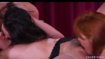 draghixa laurent threesome My wife provoked men