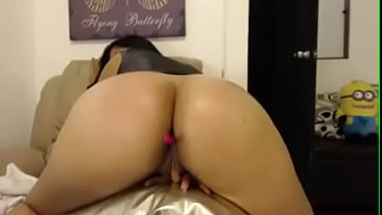 daily me fuck Tranny ass pussy