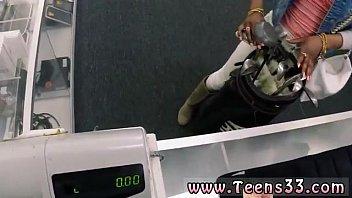 length full 3gp movie mom Diesel v misty vontage superamazon milf