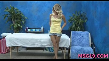 first hostage 16 girls d years fuck and old Collagel girl desi saxy videos