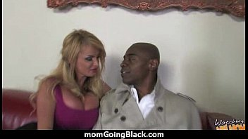 wife newly married stud bred black by Thamil sex com
