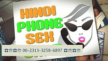 bihar xxxx madhepura video hindi audio girl collage Highschool of the dead porn6