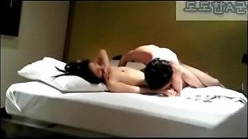 girl rape little uncensored Asslick teen boys