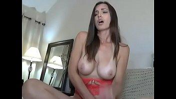 sexo web sex animetion Short nude men
