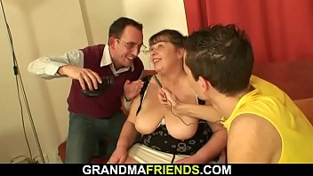 swallowing cum british his lover young wife Gabriella ford sensual morning