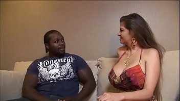 beatin my me meat Big ass babe gets licked