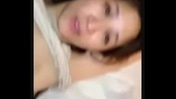 scandal sikat mga ng Massage orgasm seduced