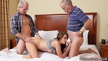 men and wife 2 Sissy homemade home