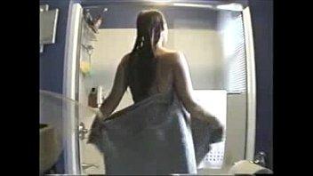 hidden room fuck indian boyfriend cam in Man masturbate while watching couple fuck sofa