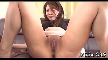 f adult b You re fucking my wife pov part 1
