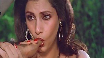 3gp ramba sex actress indian vidoes My cock on webcam