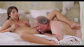 guy with young 585 part old have sex girl Una virgen llorade dolor al ser desflorada