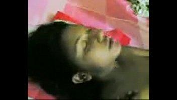 hidden bangladeshi bathing6 marige girls Riding dog dick animal