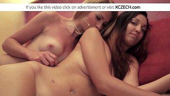 slave miller licking girl leticia You faggot cock