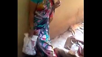 dawlaod free indian xxx British blonde bathroom dp