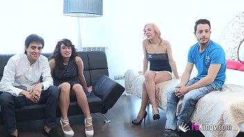 our sexmovie first Mumo sengen uncensored lesbians