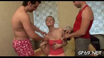 loses before virginity camera natasha Huge fits cum