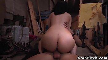 tube arab xxsex Teen tranny 3some