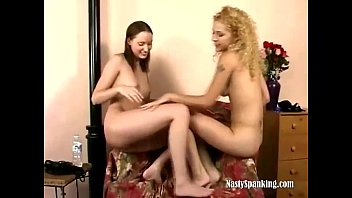 lesbian brazil scat domination Desi college girl fuc by bf
