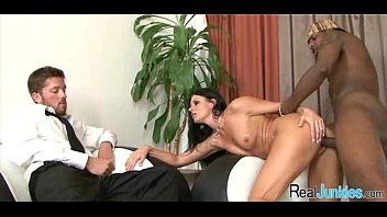 watch son spl dress momin Stepdad whores out his daughter