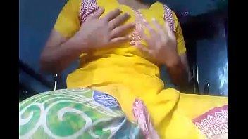 vabi delhi sex Kednapped raping sex vedio