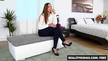 in apartment sex Taboo charming mother episodes 7