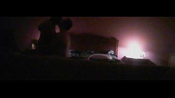 masturba marido el la Chubby darkskin ebony rides bbc